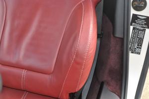 Maserati_Gransports_seat_door_111520154