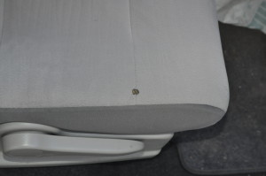 Nissan_Cube_seat_102520151