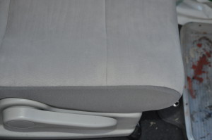 Nissan_Cube_seat_102520152