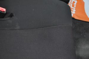 Suzuki_WagonR_seat_102820152