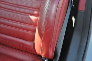 AMG_SL63_seat_120420151
