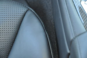 AMG_SL63_seat_1204201512
