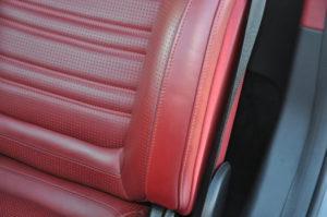 AMG_SL63_seat_120420152