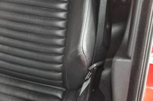 AlfaRomeo_156_seat_120320152