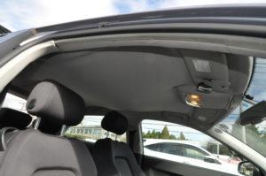 Audi_A3_RoofHeadLinning_121220151