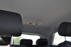 Audi_A3_RoofHeadLinning_121220154