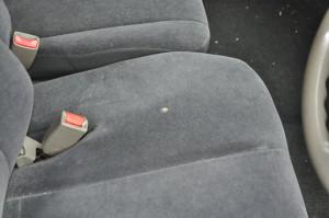 Chevolet_MW_seat_112520151