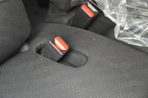 Honda_NBox_seat_121020151