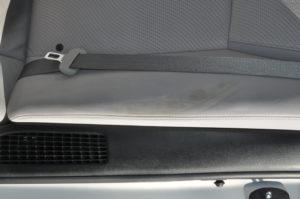Lexus_HS250h_seat_121120153