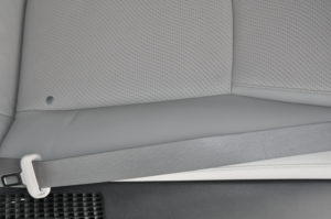 Lexus_HS250h_seat_121120154