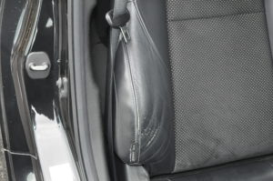 Nissan_FairLadyZ_seat_121420151