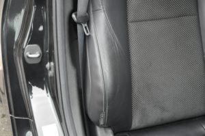 Nissan_FairLadyZ_seat_121420152
