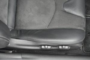 Nissan_FairLadyZ_seat_121420154