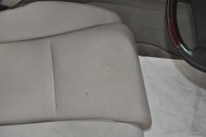 Toyota_MarkX_seat_112320151