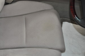 Toyota_MarkX_seat_112320152