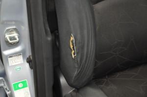Toyota_Vitz_seat_112720151