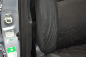 Toyota_Vitz_seat_112720152