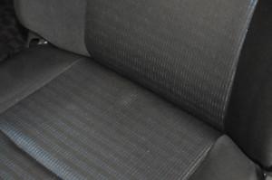 Toyota_Voxy_seat_112720152