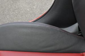 Audi_S4_seat_122020151