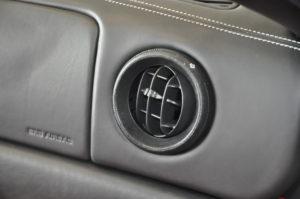 Ferrari_F360_interior_011120161