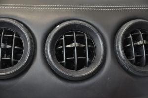 Ferrari_F360_interior_011120163