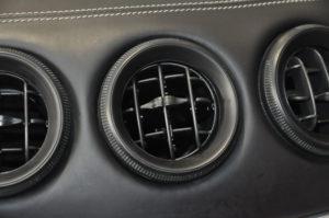 Ferrari_F360_interior_011120164