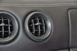 Ferrari_F360_interior_011120165
