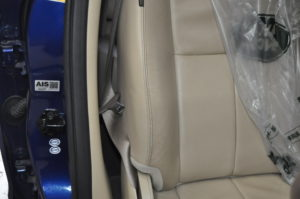 Jaguar_Stype_seat_121620151
