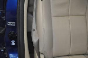 Jaguar_Stype_seat_121620152