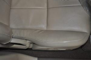 Jaguar_Stype_seat_121620153