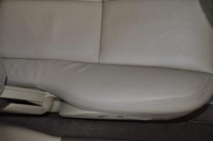 Jaguar_Stype_seat_121620154