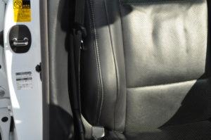 Lexus_LS460_seat_121620152