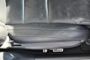 Lexus_LS460_seat_121620154