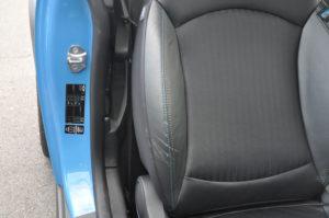 Mini_CooperS_seat_122020151