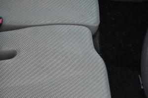 Suzuki_WagonR_seat_121620152