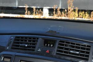 Toyota_Crown_Dashboard_122420151