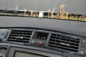 Toyota_Crown_Dashboard_122420152