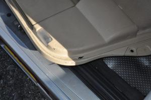 Toyota_Crown_Doortrim_122620151