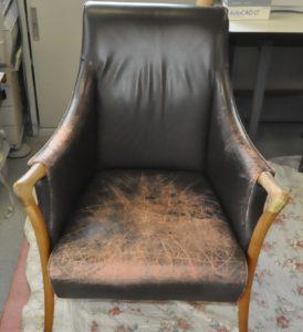 chair_011220161