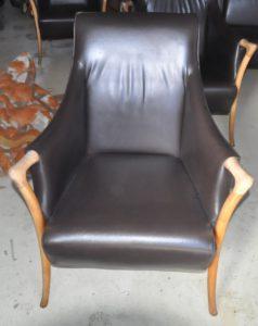 chair_011220162