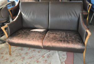 chair_011220163