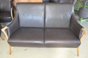chair_011220164