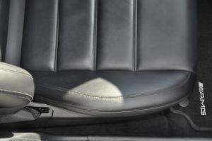AMG_C63_seat_020720164