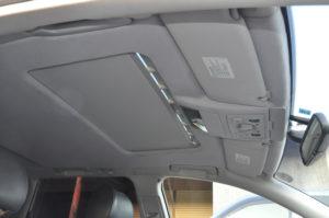 Audi_A6Allload_roofheadlinning_021120163