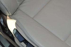 BMW_X3_seat_021720162
