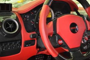 Ferrari_F430_steering_seat2