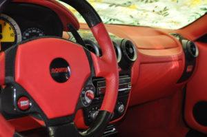 Ferrari_F430_steering_seat4
