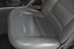 LandRover_Discovery_seat_020920161