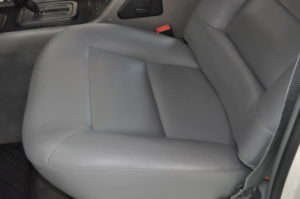 LandRover_Discovery_seat_020920162