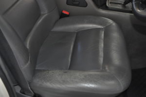 LandRover_Discovery_seat_020920163